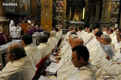 Giubileo-della-Misericordia-apertura-porta-Cattedrale-foto-Massimo-Renzi-46