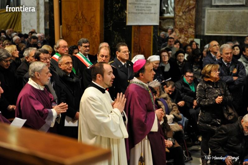Giubileo-della-Misericordia-apertura-porta-Cattedrale-foto-Massimo-Renzi-58