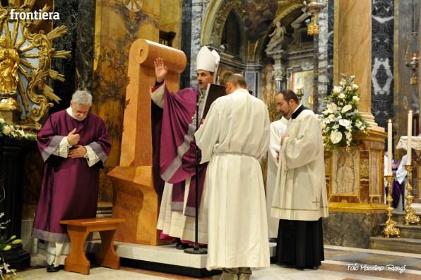 Giubileo-della-Misericordia-apertura-porta-Cattedrale-foto-Massimo-Renzi-59
