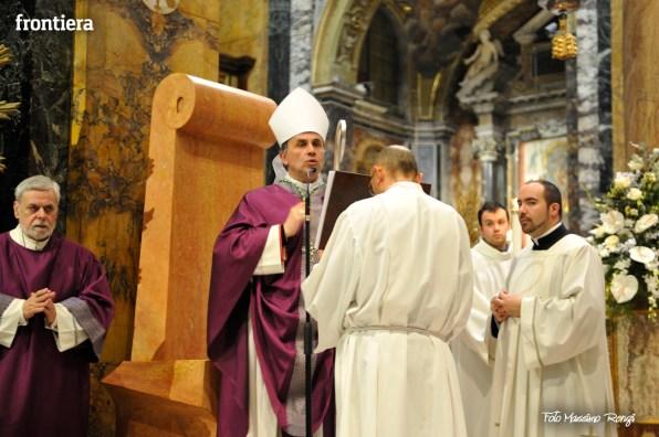 Giubileo-della-Misericordia-apertura-porta-Cattedrale-foto-Massimo-Renzi-60