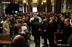 Giubileo-della-Misericordia-apertura-porta-Cattedrale-foto-Massimo-Renzi-68