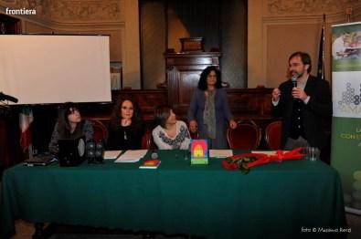 I-Fiori-di-Gerico-Catiuscia-Rosati-Alessandra-Pasqualotto-foto-Massimo-Renzi-13