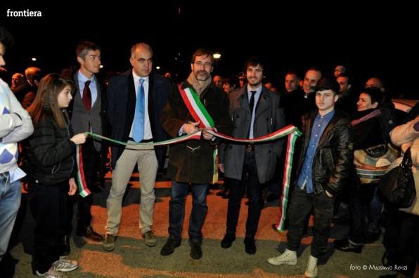 Inaugurazione-Centro-Mauro-Mattucci-4-Strade-foto-Massimo-Renzi-32
