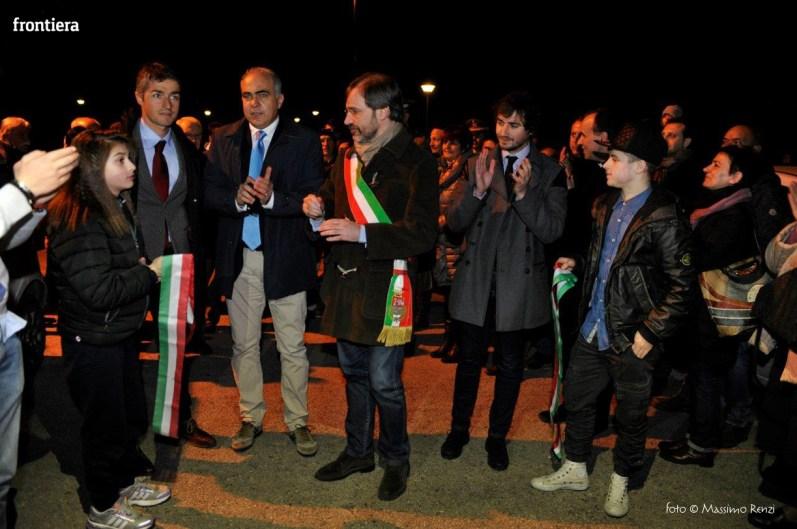 Inaugurazione-Centro-Mauro-Mattucci-4-Strade-foto-Massimo-Renzi-34