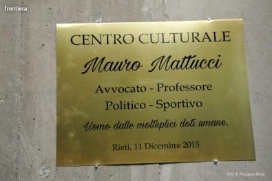 Inaugurazione-Centro-Mauro-Mattucci-4-Strade-foto-Massimo-Renzi-40