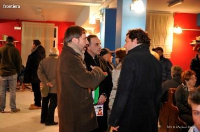 Inaugurazione-Centro-Mauro-Mattucci-4-Strade-foto-Massimo-Renzi-41