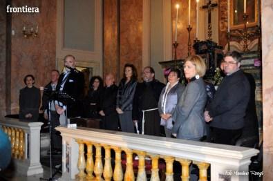Laudando-(19-dicembre-2015)-foto-Massimo-Renzi-25