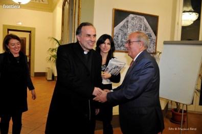 Letterine-a-Papa-Francesco-presentazione-libro-Alessandra-Buzzetti-foto-Massimo-Renzi-02