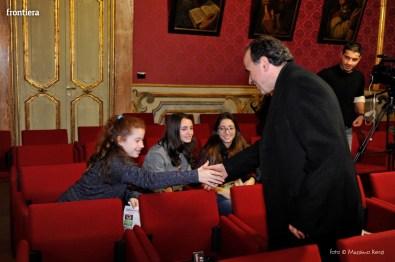 Letterine-a-Papa-Francesco-presentazione-libro-Alessandra-Buzzetti-foto-Massimo-Renzi-03