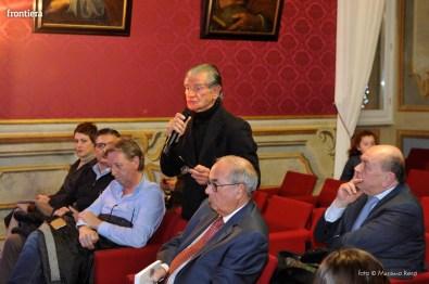 Letterine-a-Papa-Francesco-presentazione-libro-Alessandra-Buzzetti-foto-Massimo-Renzi-13