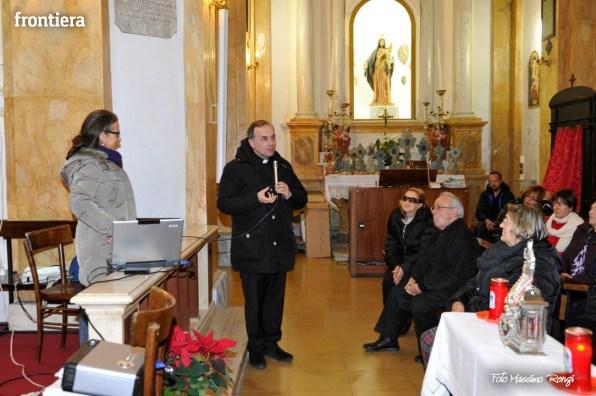 Mons-Domenico-Pompili-visita-Castel-di-Tora-(27-dicembre-2015)-foto-Massimo-Renzi-11