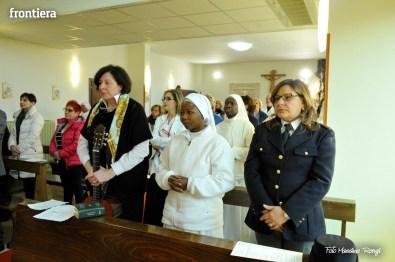 Mons-Domenico-Pompili-visita-al-De-Lellis-(22-dicembre-2012)-foto-di-Massimo-Renzi-24