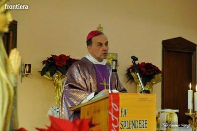 Mons-Domenico-Pompili-visita-al-De-Lellis-(22-dicembre-2012)-foto-di-Massimo-Renzi-27