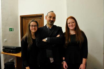 Musica-In-Ospedale-concerto-di-Natale-Auitorium-Varrone-(28-dicembre-2015)-foto-Massimo-Renzi-10