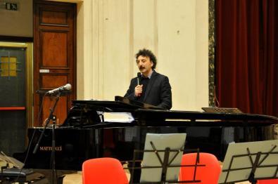 Musica-In-Ospedale-concerto-di-Natale-Auitorium-Varrone-(28-dicembre-2015)-foto-Massimo-Renzi-12