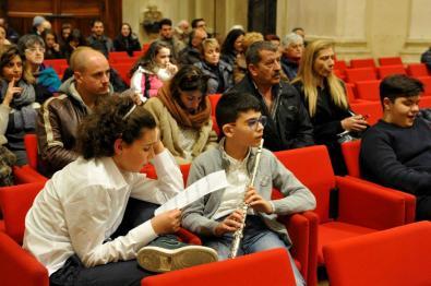 Musica-In-Ospedale-concerto-di-Natale-Auitorium-Varrone-(28-dicembre-2015)-foto-Massimo-Renzi-13