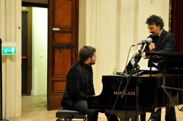 Musica-In-Ospedale-concerto-di-Natale-Auitorium-Varrone-(28-dicembre-2015)-foto-Massimo-Renzi-16
