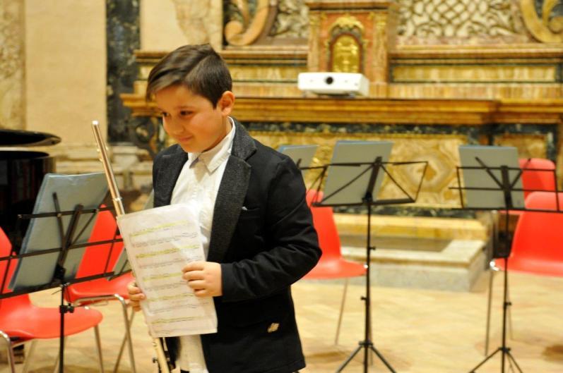 Musica-In-Ospedale-concerto-di-Natale-Auitorium-Varrone-(28-dicembre-2015)-foto-Massimo-Renzi-17