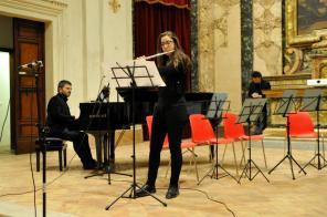 Musica-In-Ospedale-concerto-di-Natale-Auitorium-Varrone-(28-dicembre-2015)-foto-Massimo-Renzi-21
