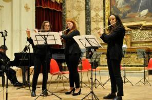 Musica-In-Ospedale-concerto-di-Natale-Auitorium-Varrone-(28-dicembre-2015)-foto-Massimo-Renzi-22