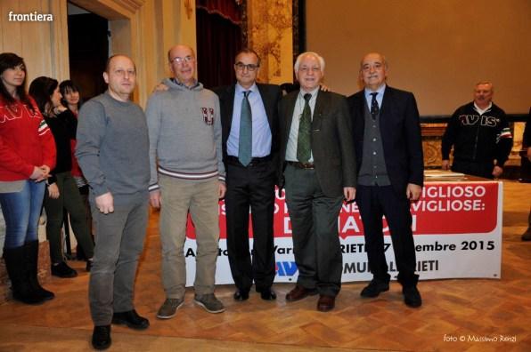 Premiazioni-Avis-2015-foto-Massimo-Renzi-10