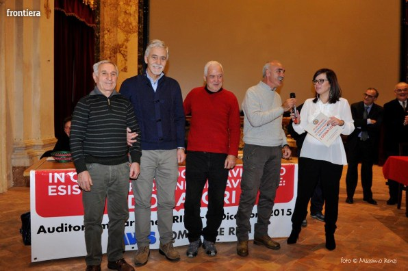 Premiazioni-Avis-2015-foto-Massimo-Renzi-11