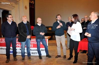 Premiazioni-Avis-2015-foto-Massimo-Renzi-14
