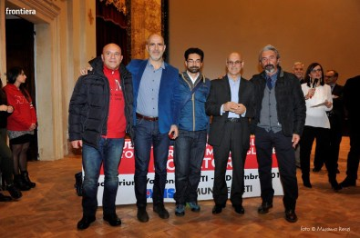 Premiazioni-Avis-2015-foto-Massimo-Renzi-19