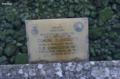 Presepe-Subacqueo-Rivodutri-foto-Massimo-Renzi-02