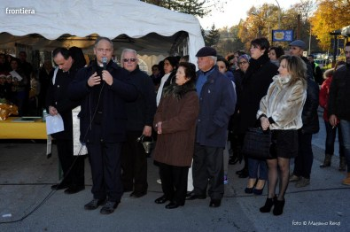 Presepe-Subacqueo-Rivodutri-foto-Massimo-Renzi-18