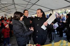 Presepe-Subacqueo-Rivodutri-foto-Massimo-Renzi-33
