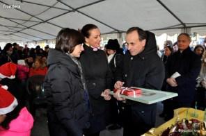 Presepe-Subacqueo-Rivodutri-foto-Massimo-Renzi-35