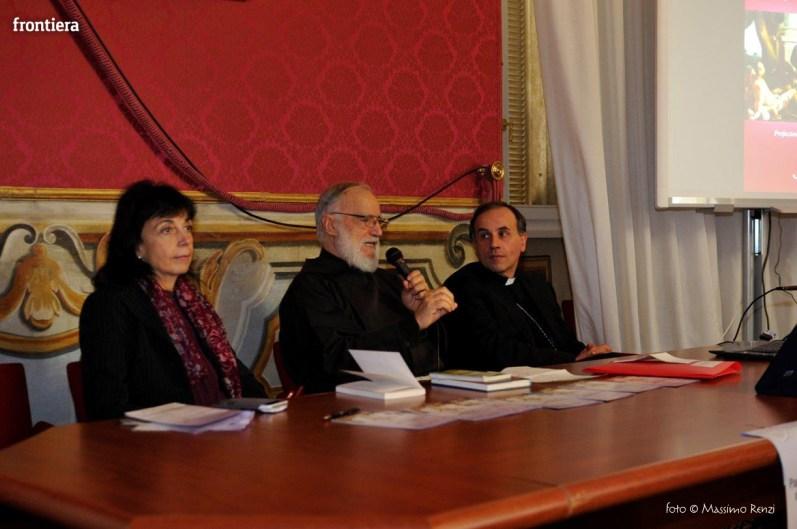 Santa-Barabara-nel-Mondo-Raniero-Cantalamessa-foto-Massimo-Renzi-01