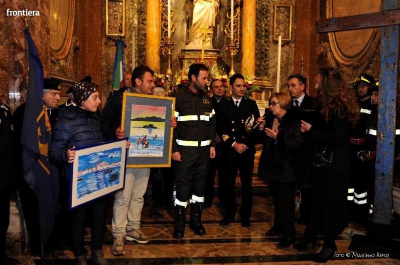 Santa-Barbara-nel-Mondo-2015-Vigili-del-Fuoco-e-Marinai-Lampedusa-Foto-Massimo-Renzi-15