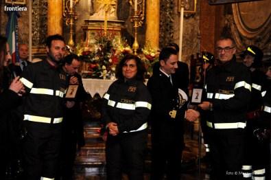 Santa-Barbara-nel-Mondo-2015-Vigili-del-Fuoco-e-Marinai-Lampedusa-Foto-Massimo-Renzi-16