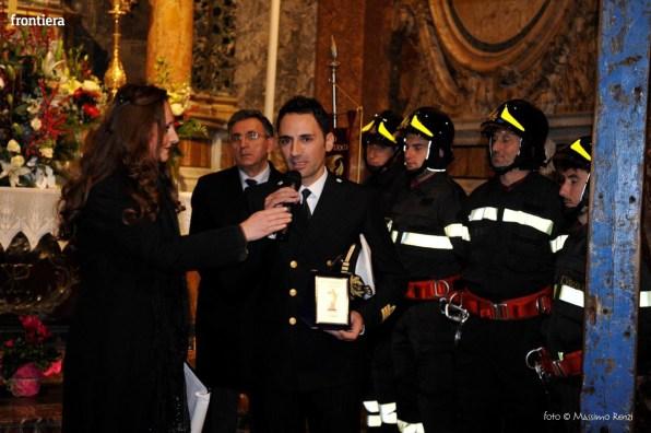 Santa-Barbara-nel-Mondo-2015-Vigili-del-Fuoco-e-Marinai-Lampedusa-Foto-Massimo-Renzi-18