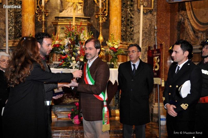 Santa-Barbara-nel-Mondo-2015-Vigili-del-Fuoco-e-Marinai-Lampedusa-Foto-Massimo-Renzi-25