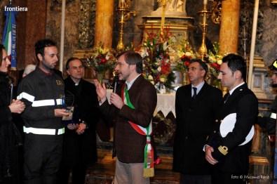 Santa-Barbara-nel-Mondo-2015-Vigili-del-Fuoco-e-Marinai-Lampedusa-Foto-Massimo-Renzi-27