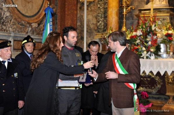 Santa-Barbara-nel-Mondo-2015-Vigili-del-Fuoco-e-Marinai-Lampedusa-Foto-Massimo-Renzi-29