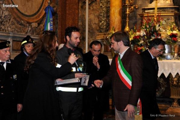 Santa-Barbara-nel-Mondo-2015-Vigili-del-Fuoco-e-Marinai-Lampedusa-Foto-Massimo-Renzi-30