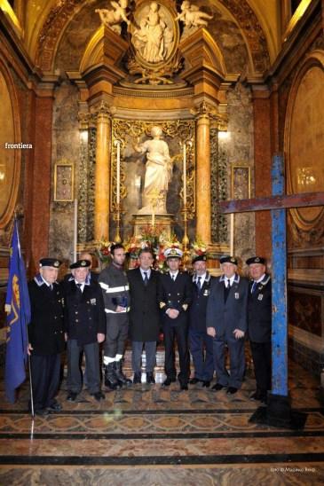 Santa-Barbara-nel-Mondo-2015-Vigili-del-Fuoco-e-Marinai-Lampedusa-Foto-Massimo-Renzi-36