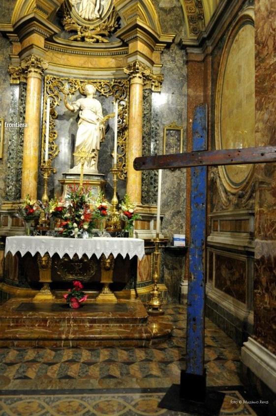 Santa-Barbara-nel-Mondo-2015-Vigili-del-Fuoco-e-Marinai-Lampedusa-Foto-Massimo-Renzi-38