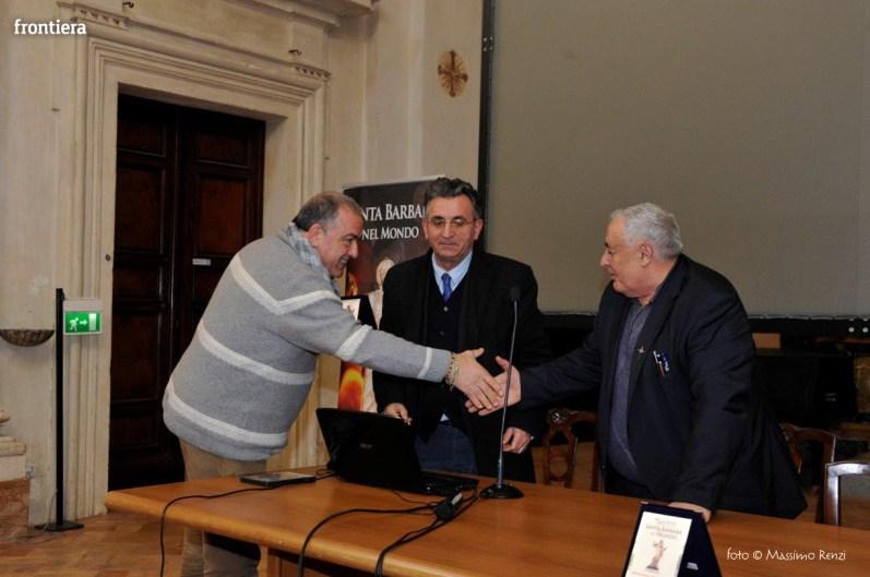 Santa-Barbara-nel-Mondo-2015-premiazione-film-Massimo-Rinaldi-foto-Massimo-Renzi-12