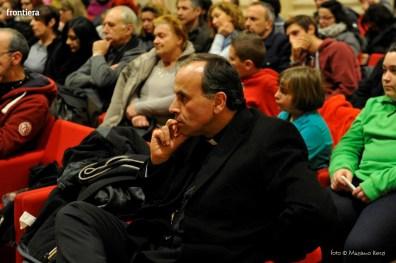 Santa-Barbara-nel-Mondo-2015-premio-Fabio-Zavattaro-foto-Massimo-Renzi-05