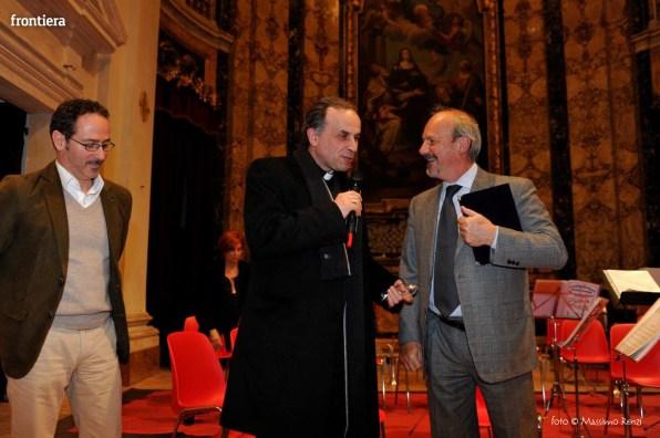 Santa-Barbara-nel-Mondo-2015-premio-Fabio-Zavattaro-foto-Massimo-Renzi-11