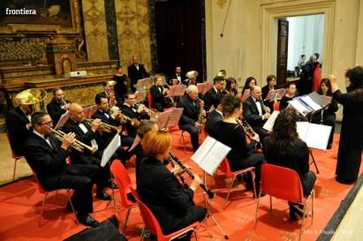 Santa-Barbara-nel-Mondo-2015-premio-Fabio-Zavattaro-foto-Massimo-Renzi-18
