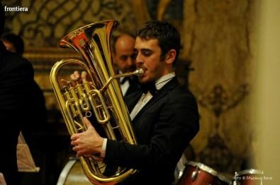 Santa-Barbara-nel-Mondo-2015-premio-Fabio-Zavattaro-foto-Massimo-Renzi-38
