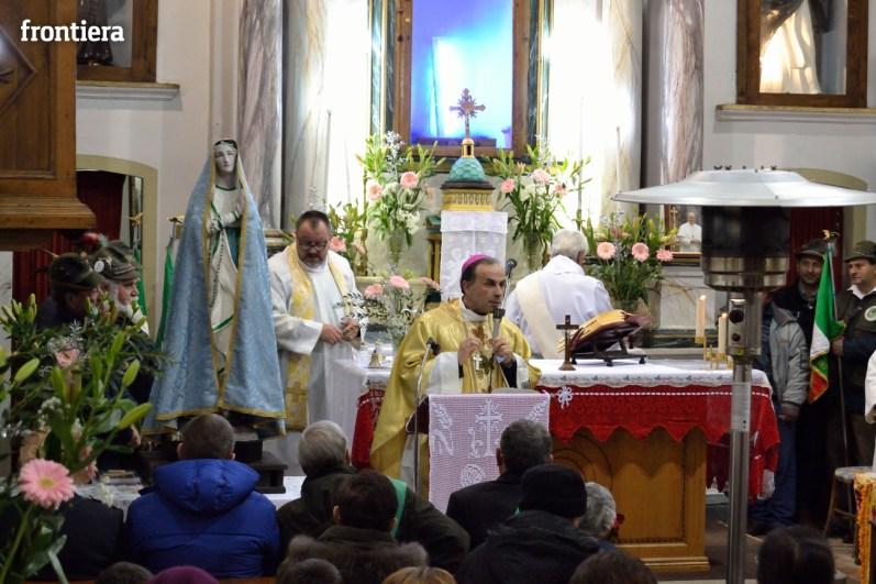 Santa Lucia Gioverotondo 09