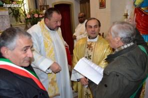 Santa Lucia Gioverotondo 24