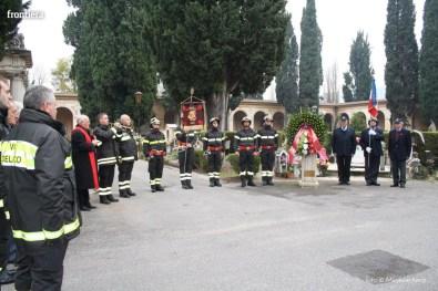 Vigili-del-Fuoco-deposizione-corona-caduti-Santa-Barbara-nel-Mondo-2015-Foto-Massimo-Renzi-08